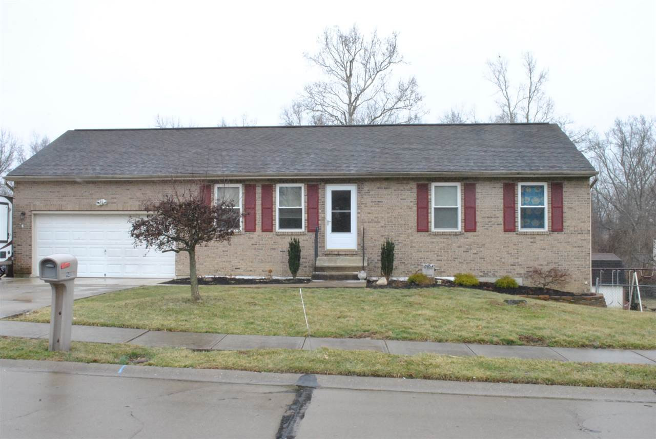 Photo 1 for 114 Ridgewood Dr Alexandria, KY 41001