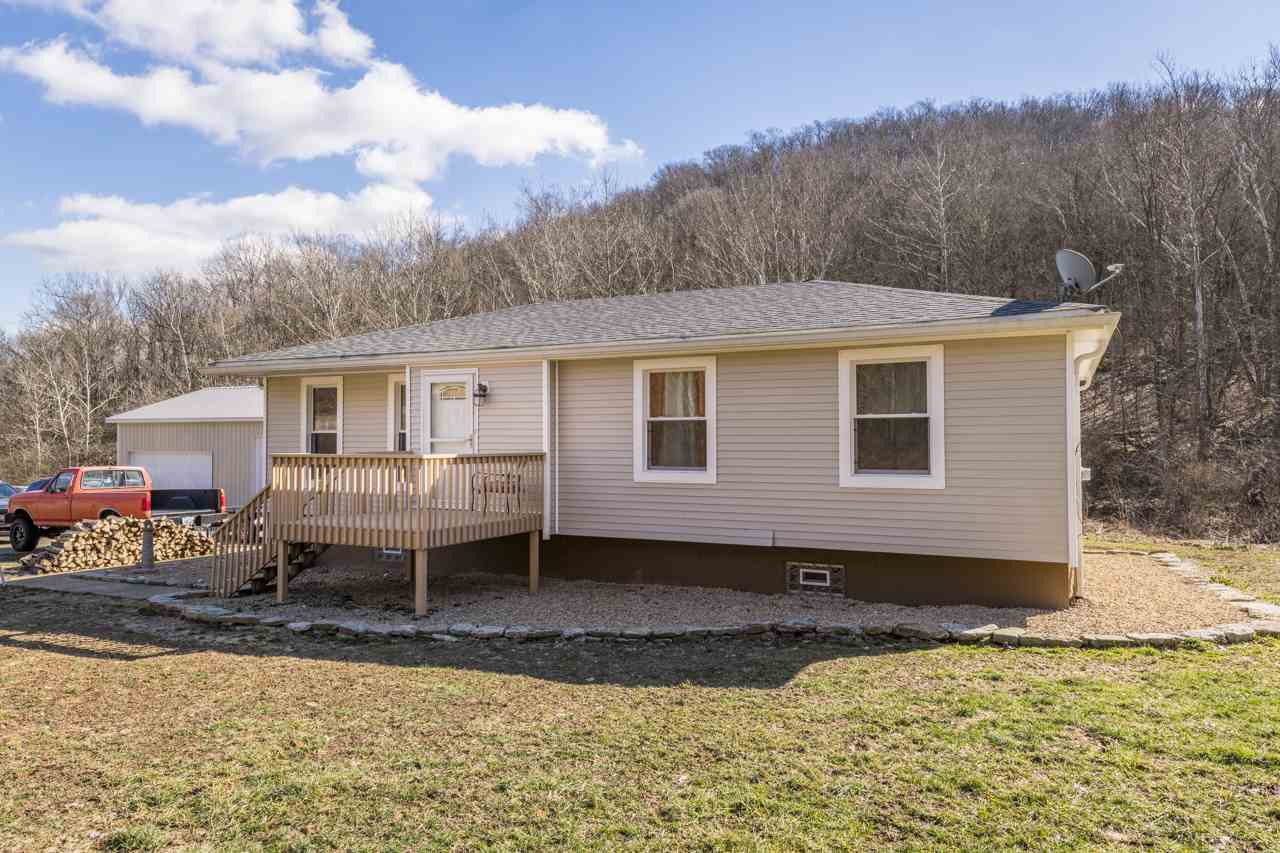 Photo 1 for 1538 Tanner Rd Hebron, KY 41048