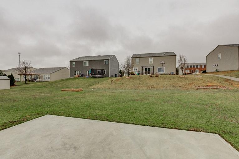 Photo 2 for 1198 Edgewater Alexandria, KY 41001
