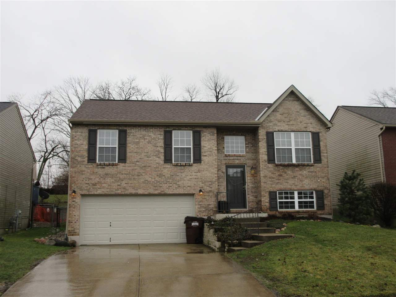 Photo 1 for 2672 Berwood Ln Hebron, KY 41048