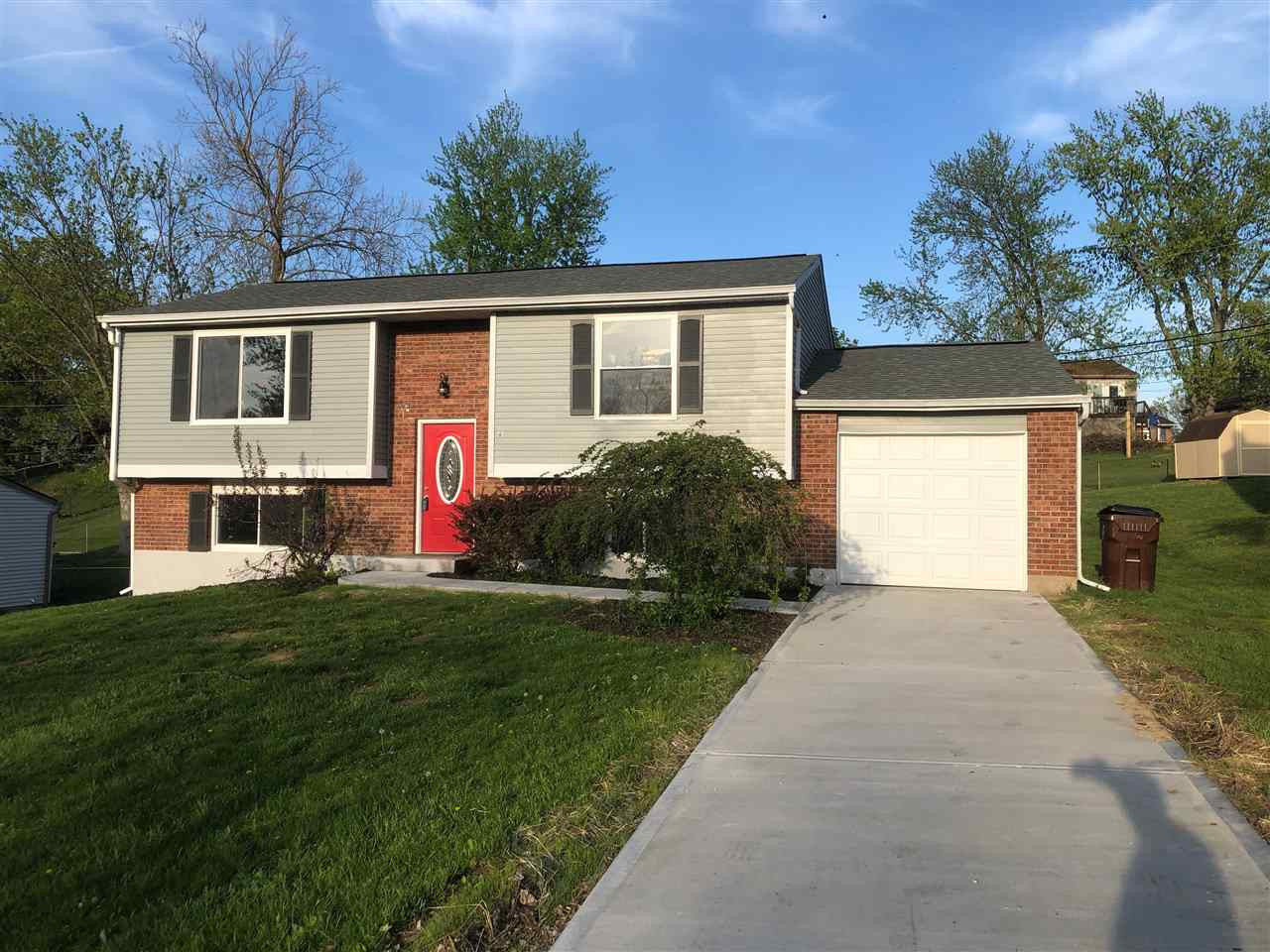 Photo 2 for 6 Meadow Hill Dr Covington, KY 41017