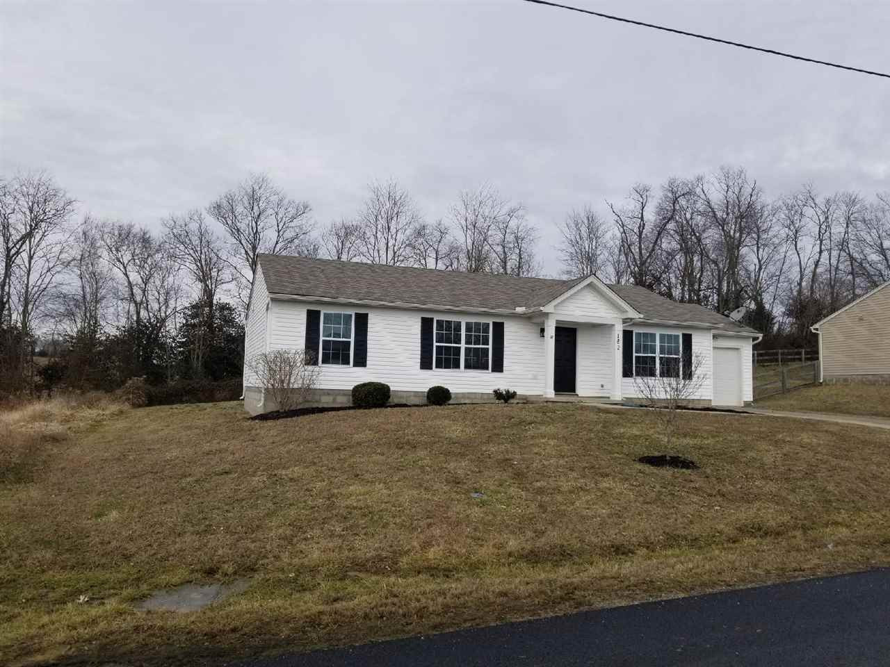 Photo 3 for 169 Willow Pointe Glencoe, KY 41046