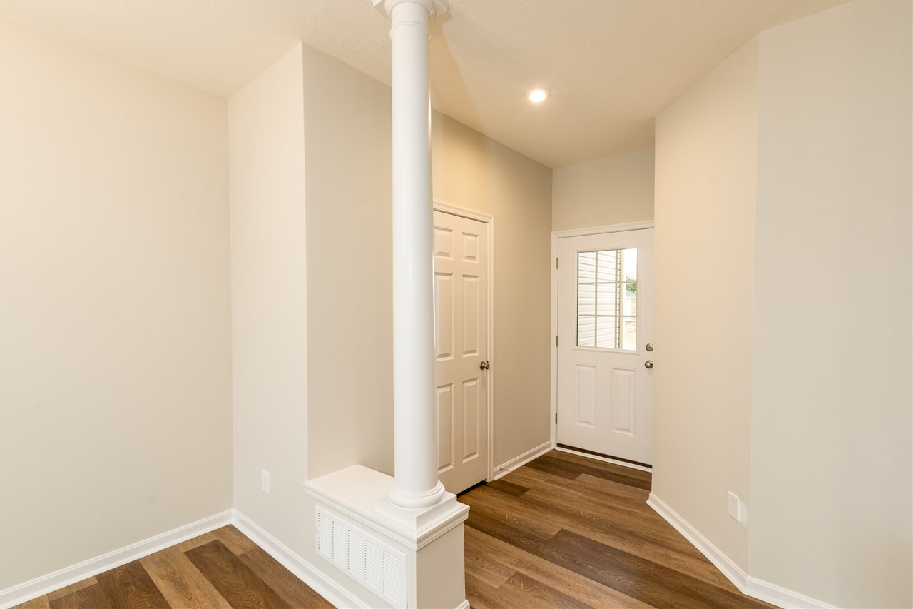 Photo 2 for 5969 Bunkers Ave, 142F Burlington, KY 41005