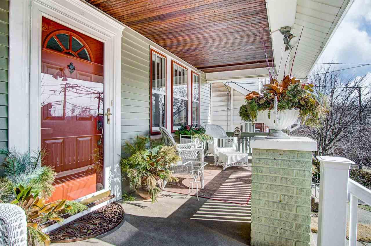 Photo 2 for 515 Van Voast Ave Bellevue, KY 41073