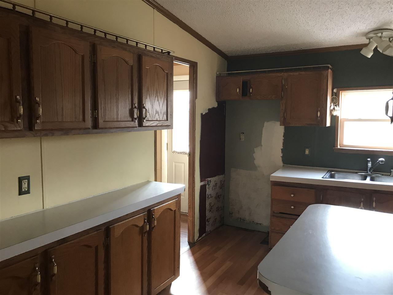 Photo 3 for 910 Alexander Rd Crittenden, KY 41030