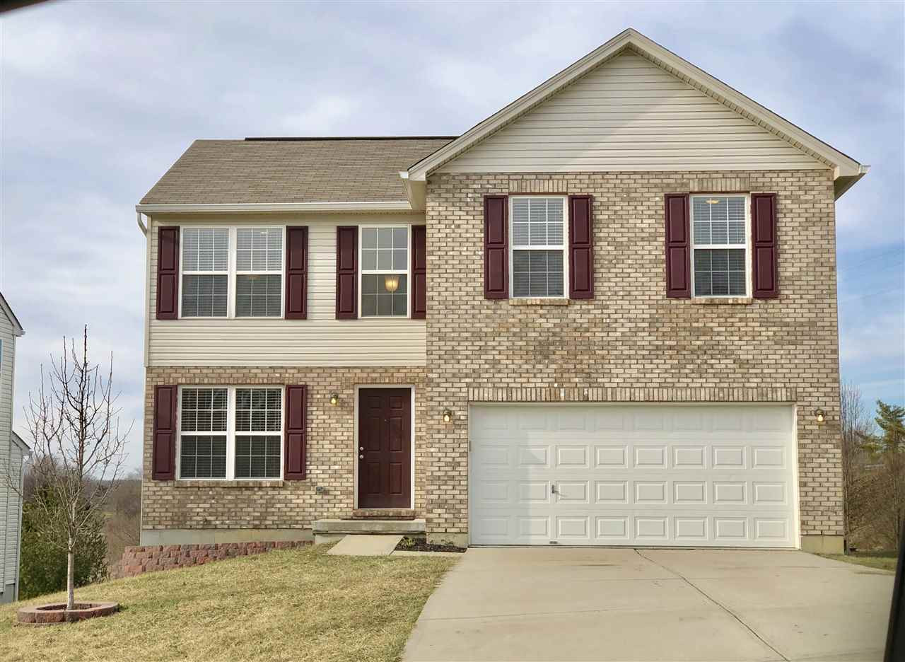 Photo 1 for 10504 Bristow Lakes Dr Independence, KY 41051