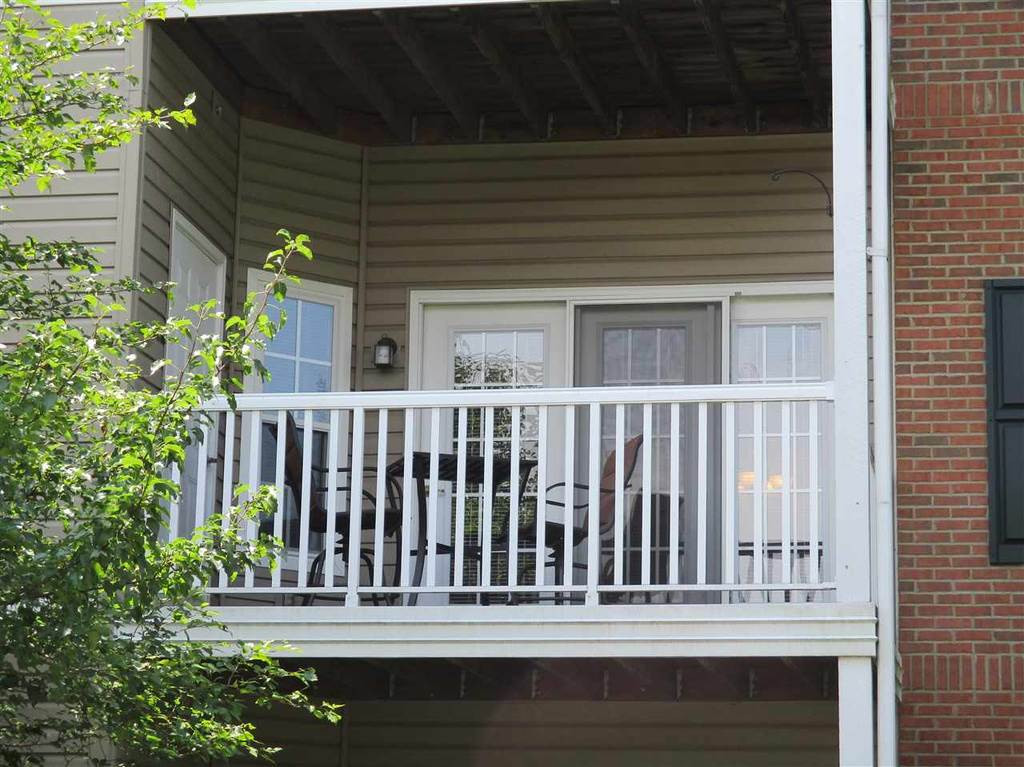 Photo 2 for 584 Ivy Ridge, Bldg Cold Spring, KY 41076