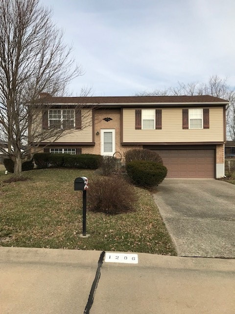 Photo 1 for 1206 Bob White Ct Edgewood, KY 41018