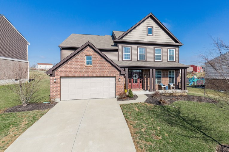 Photo 1 for 6262 Clearchase Crss Independence, KY 41051