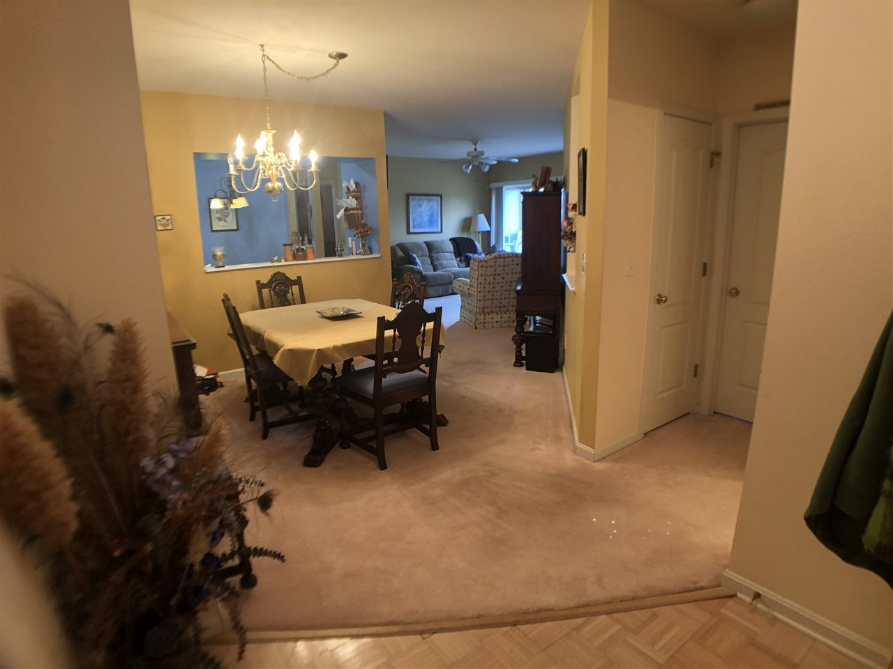 Photo 3 for 5365 Stoneledge Ct, 1A Taylor Mill, KY 41015