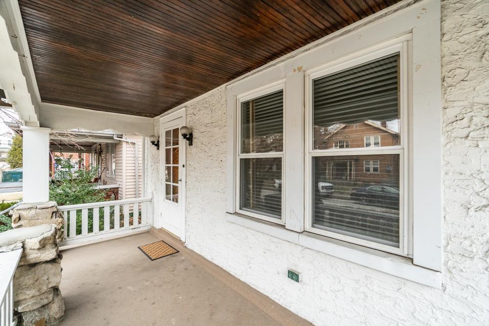 Photo 3 for 315 Hawthorne Covington, KY 41014