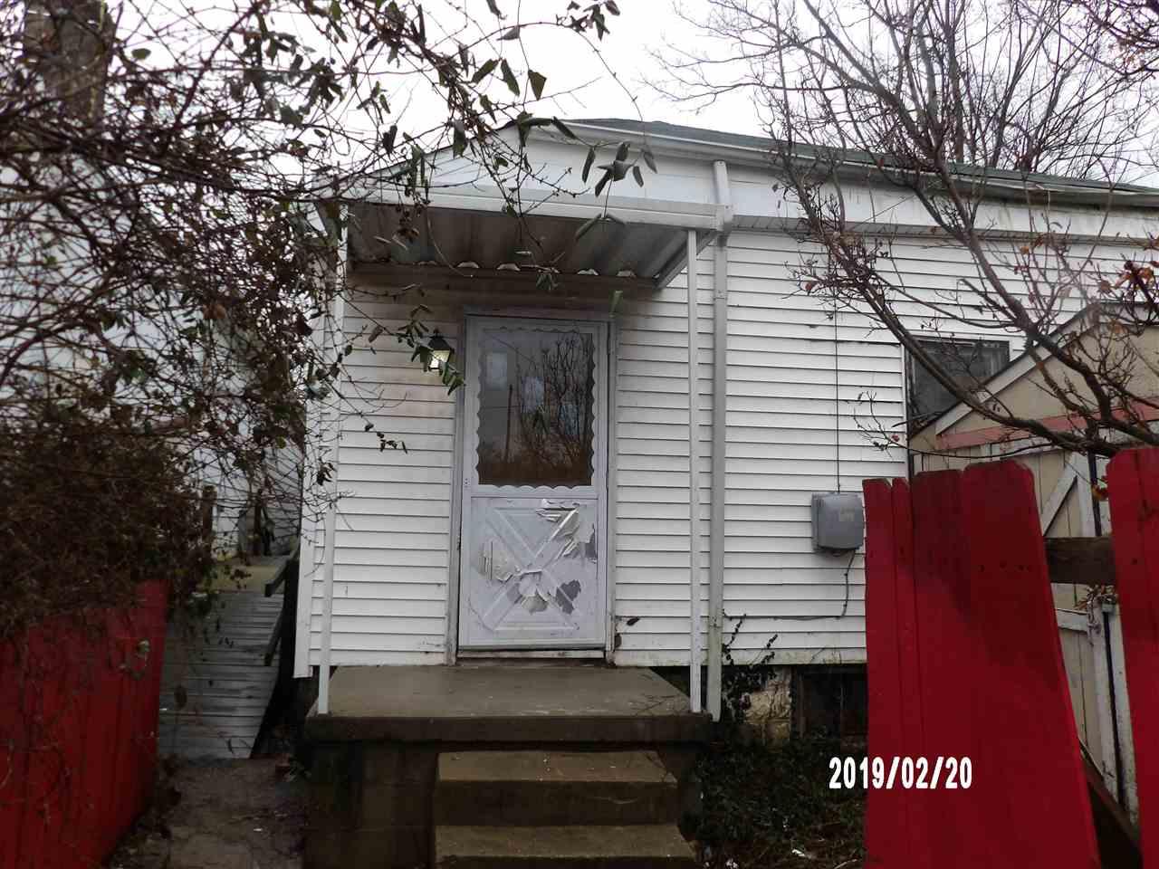 Photo 1 for 4452 Decoursey Ave Covington, KY 41015