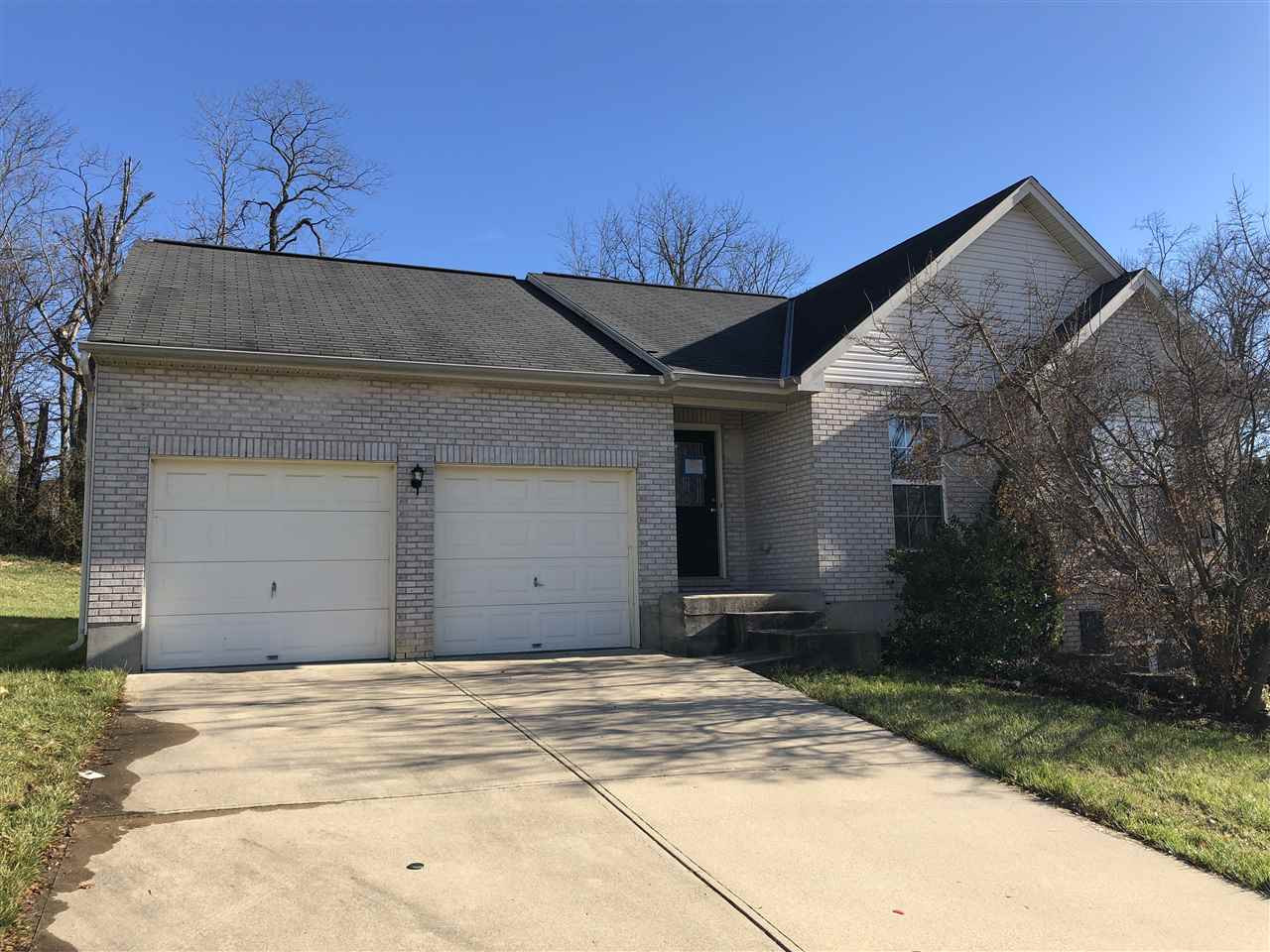 Photo 1 for 5989 Ethan Dr Burlington, KY 41005