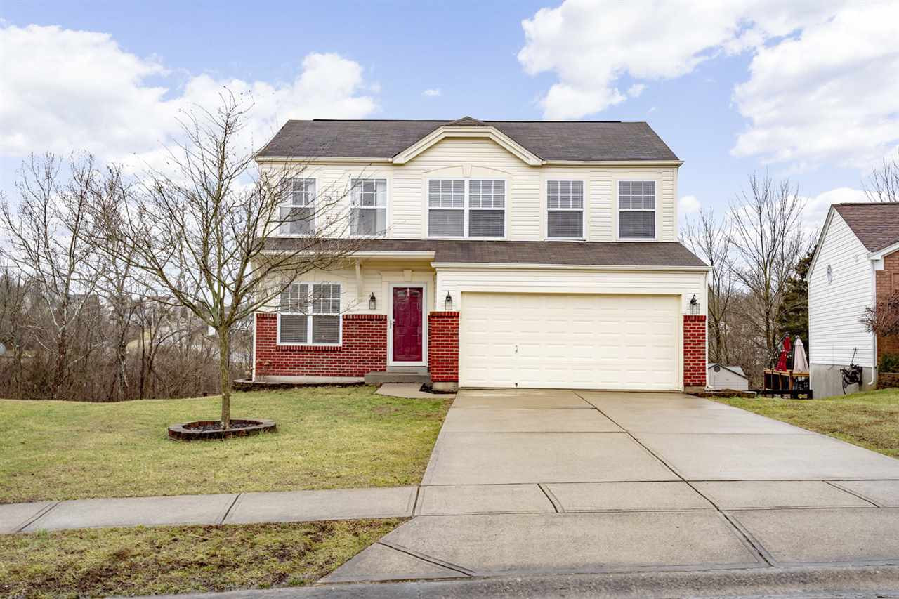 Photo 1 for 10724 Chinkapin Independence, KY 41051