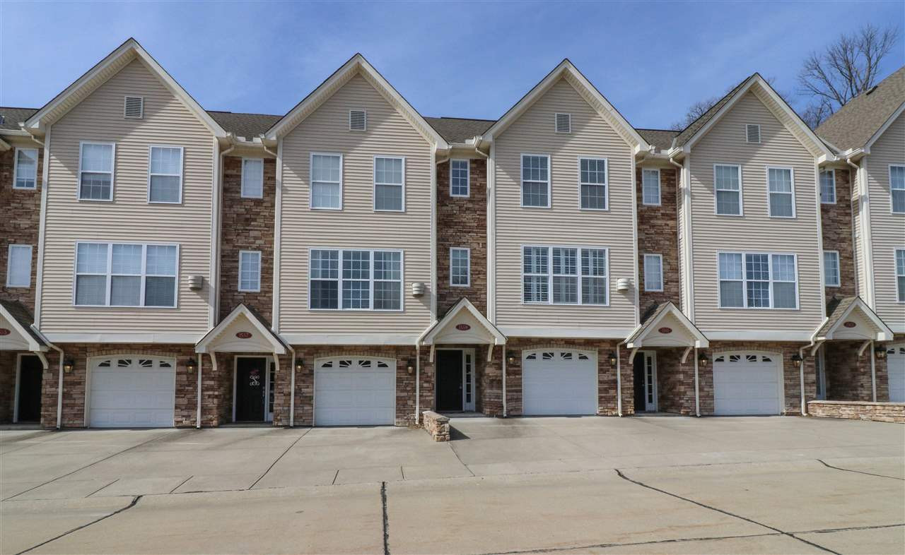1559 Don Martin Dr Fort Wright, KY