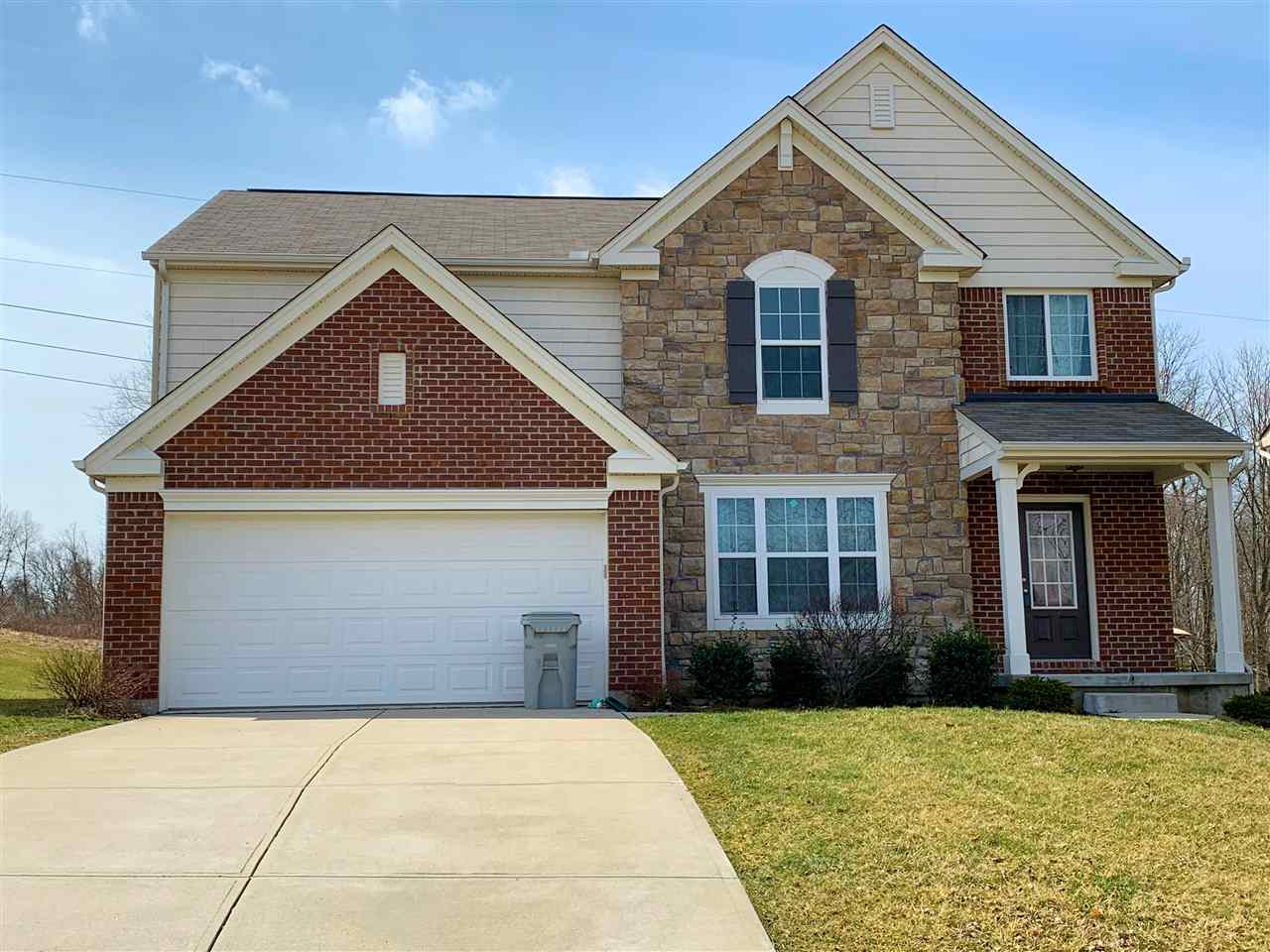 Photo 1 for 11483 Wynfair Walton, KY 41094