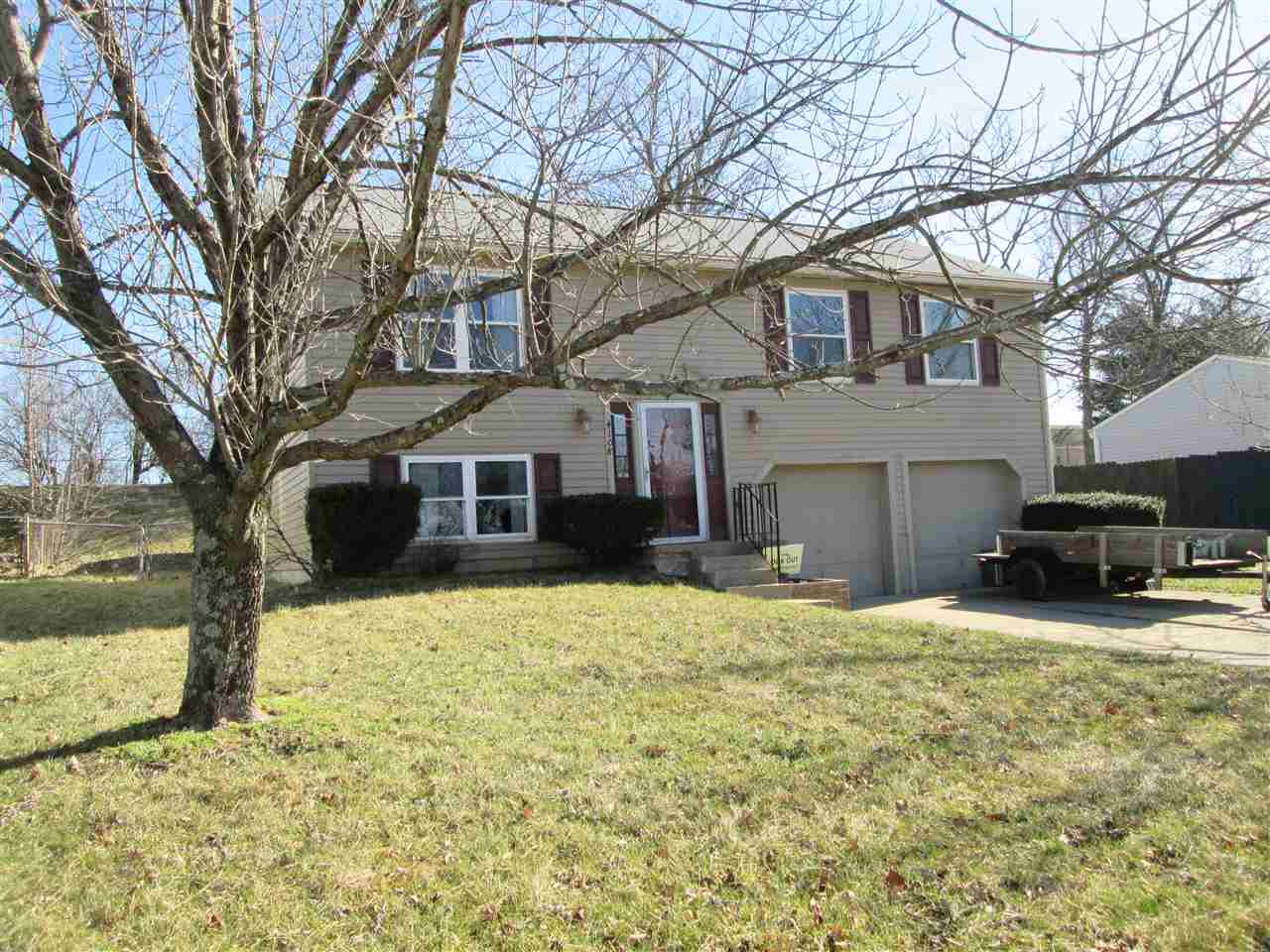 Photo 1 for 4108 Circlewood Dr Erlanger, KY 41018