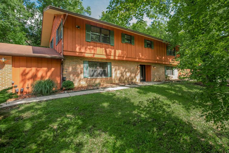 Photo 2 for 29 Covert Pl Fort Thomas, KY 41075