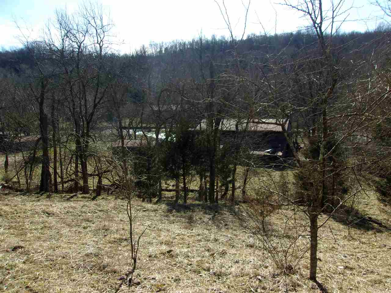 Photo 2 for Lockmier Rd Augusta, KY 41002