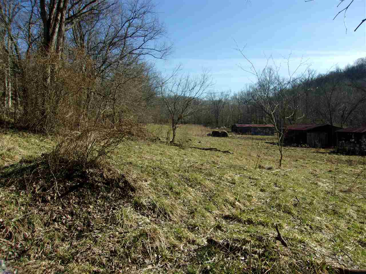 Photo 3 for Lockmier Rd Augusta, KY 41002