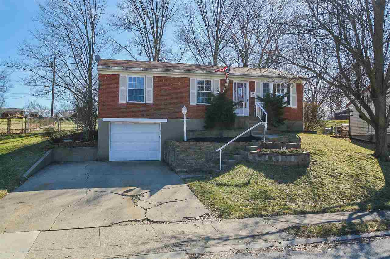 Photo 1 for 120 Berkley Dr Florence, KY 41042