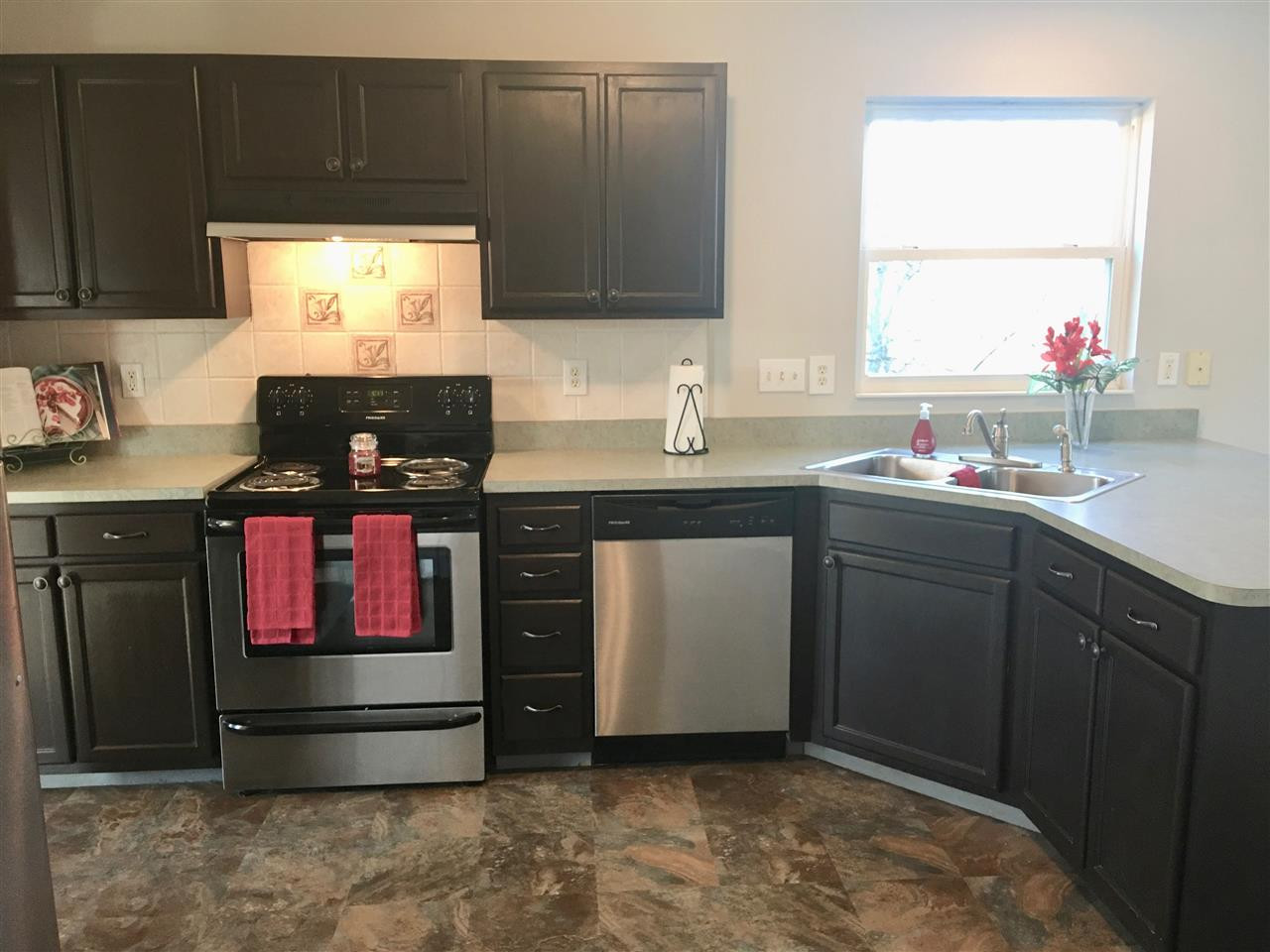 Photo 2 for 6310 Filly Ct Independence, KY 41051