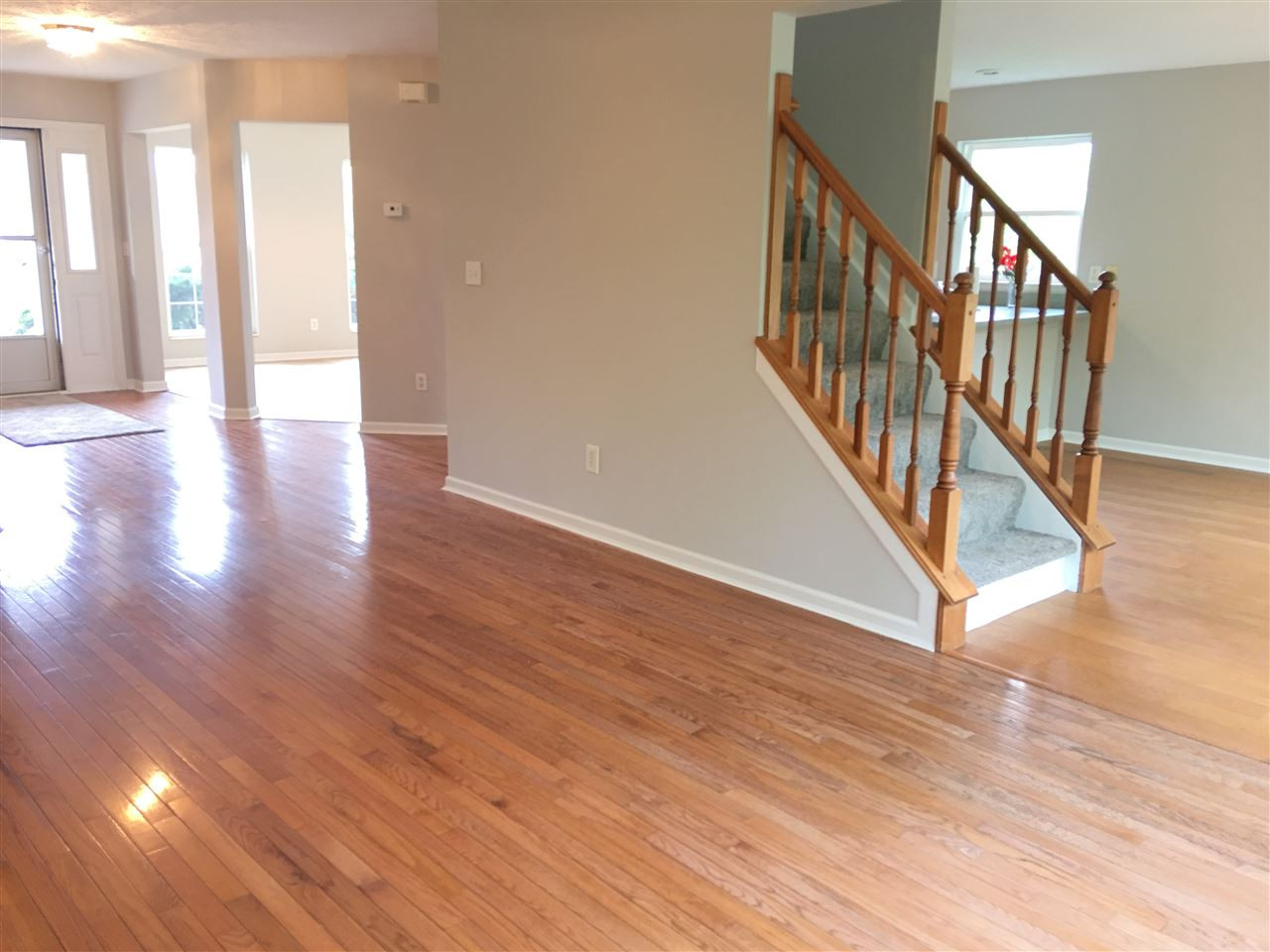 Photo 3 for 6310 Filly Ct Independence, KY 41051