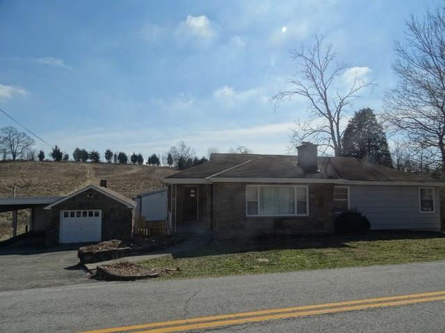 Photo 2 for 3553 New Richmond Rd California, KY 41007