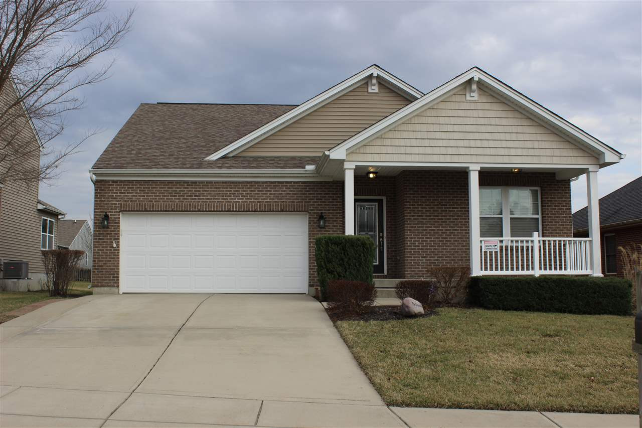 Photo 1 for 981 Oceanage Dr Florence, KY 41042