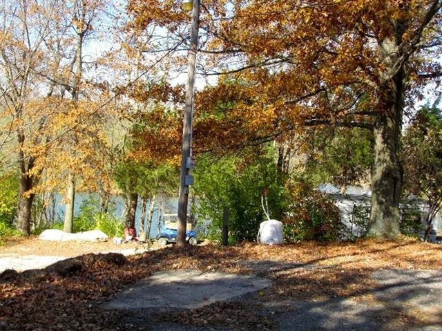 Photo 2 for 940 Curry Ln Dry Ridge, KY 41035