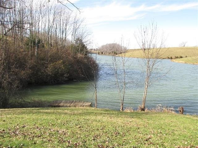 Photo 3 for 940 Curry Ln Dry Ridge, KY 41035