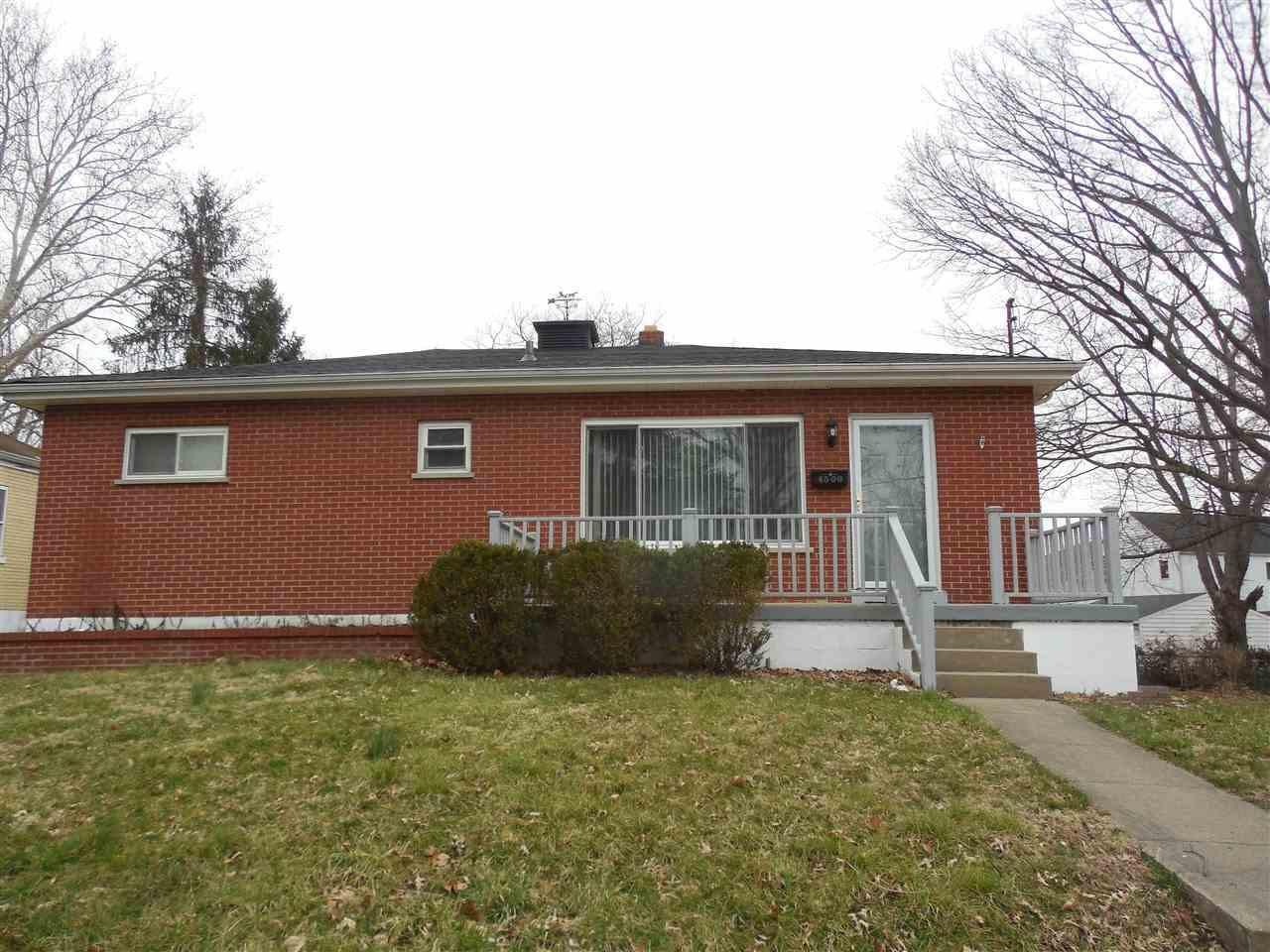 Photo 2 for 4509 Carroll St Covington, KY 41015