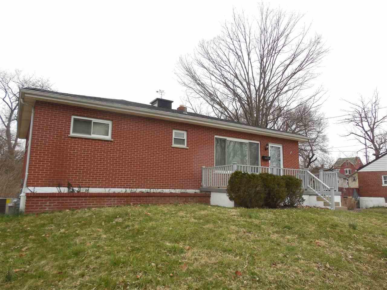 Photo 3 for 4509 Carroll St Covington, KY 41015