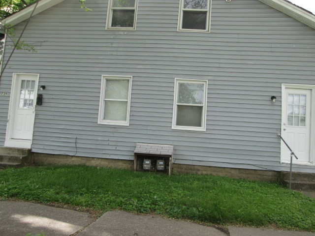 1727 Eastern Ave