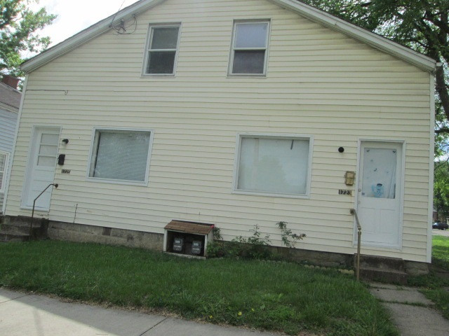 Photo 1 for 1723 Eastern Ave Covington, KY 41014