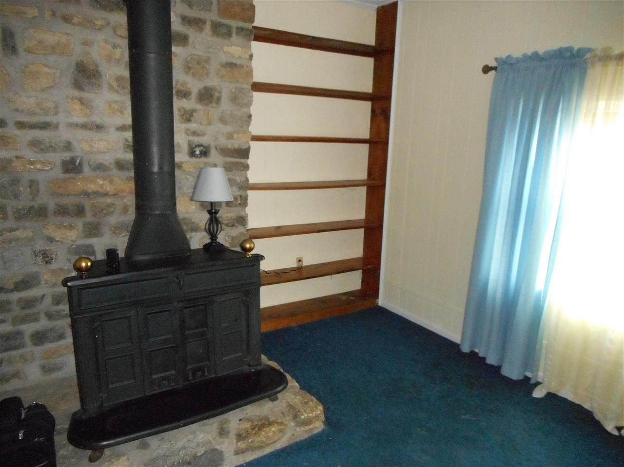 Photo 3 for 422 W 13th St Newport, KY 41071