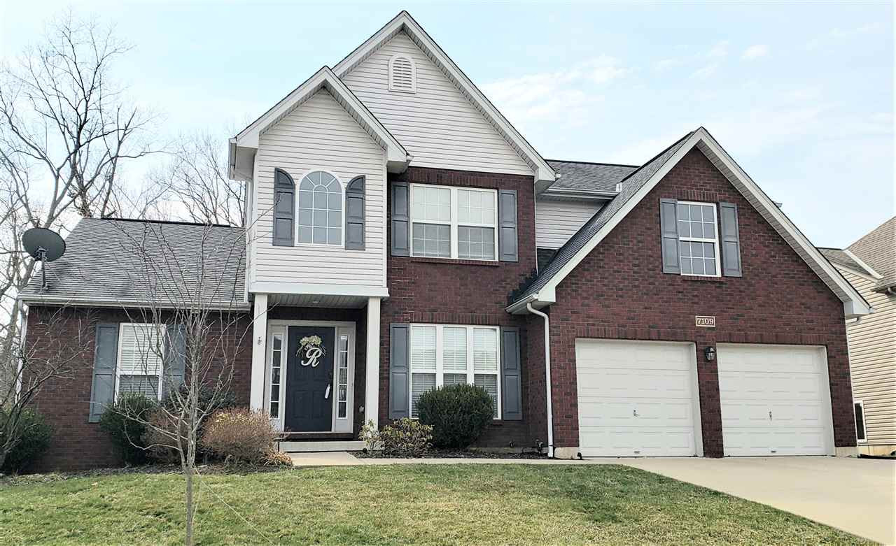 Photo 1 for 7109 Susan Ct Burlington, KY 41005