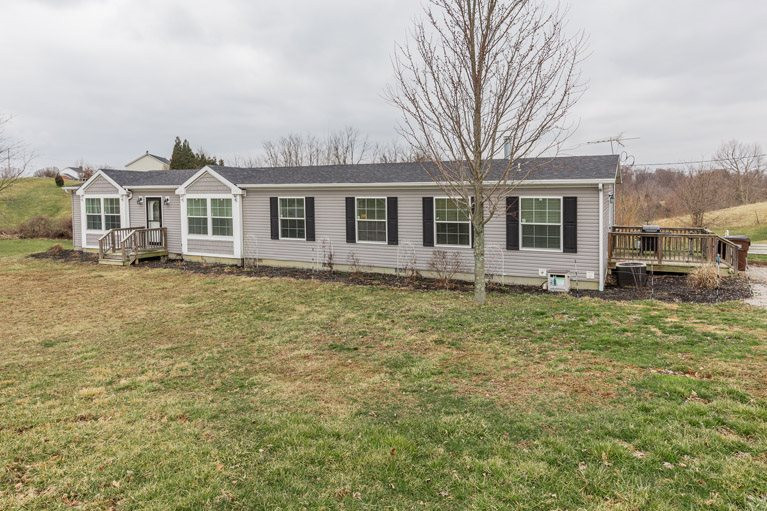 Photo 1 for 1800 Knox Lillard Rd Warsaw, KY 41083