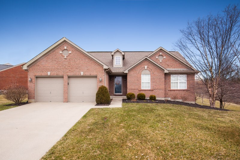 Photo 1 for 6364 Deermeade Dr Florence, KY 41042
