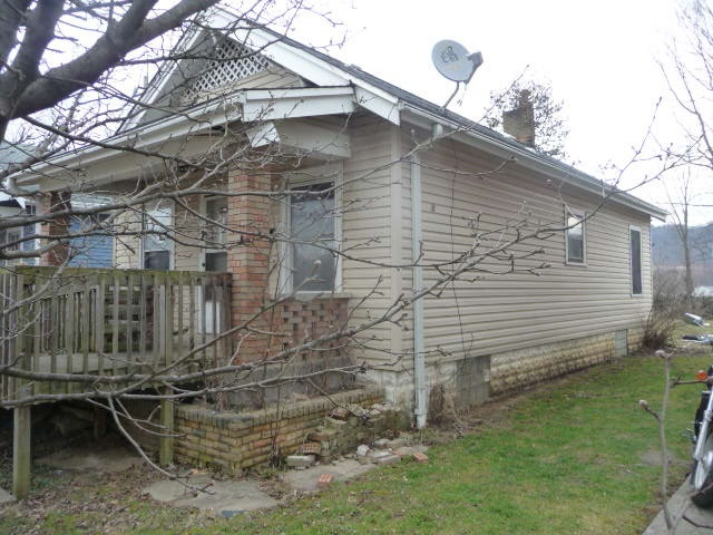 Photo 1 for 4506 Virginia Ave Covington, KY 41015