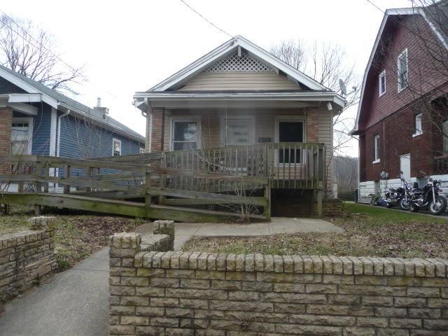 Photo 2 for 4506 Virginia Ave Covington, KY 41015