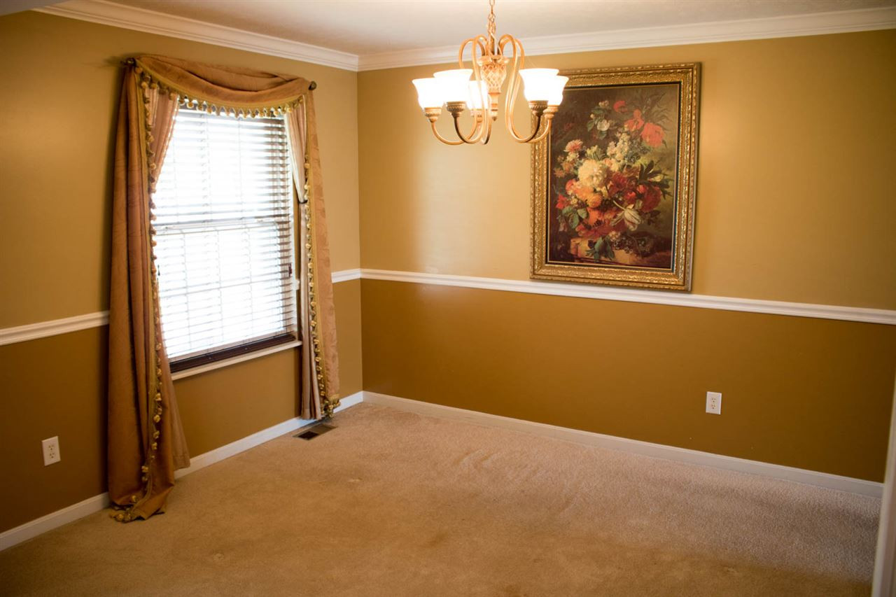 Photo 3 for 9808 Cherbourg Dr Union, KY 41091