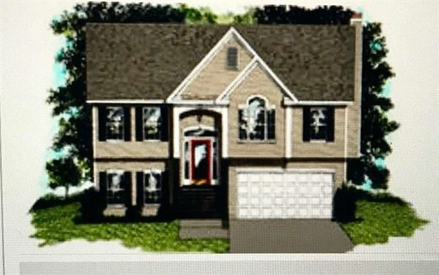 Photo 1 for 939 Shadowridge Dr #Lot # Elsmere, KY 41018