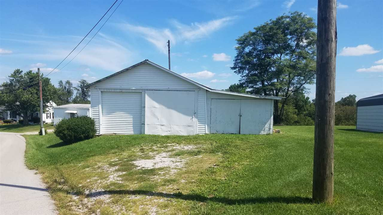 Photo 2 for 234 Bradford Rd. Foster, KY 41043