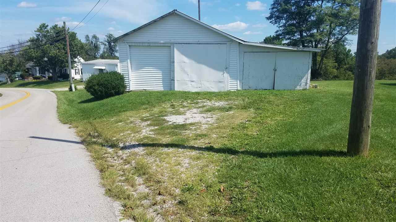 Photo 3 for 234 Bradford Rd. Foster, KY 41043