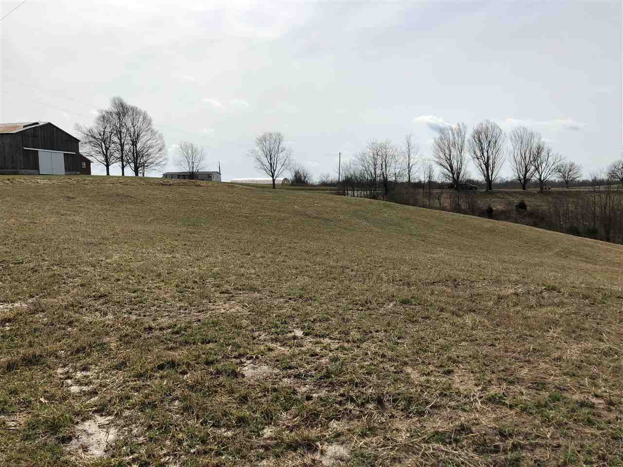 Photo 3 for James Boling Ln Owenton, KY 40359