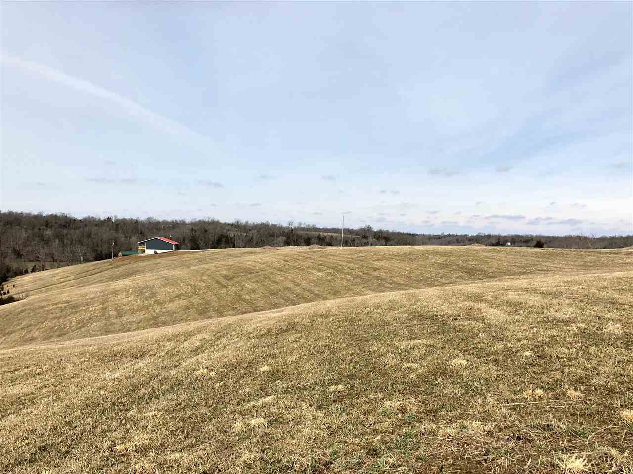 Photo 2 for James Boling Ln Owenton, KY 40359