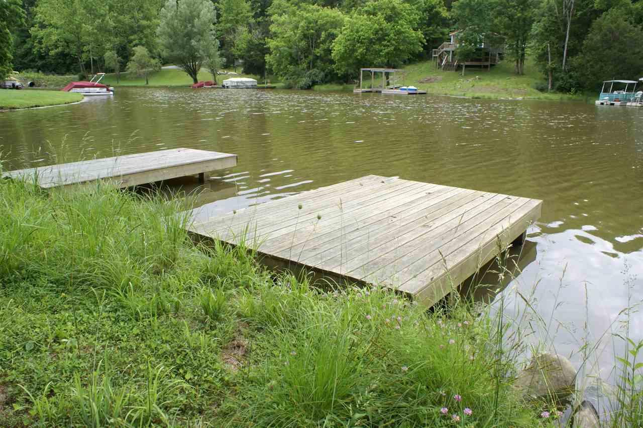 445 Elk Lake Resort 1429-1430