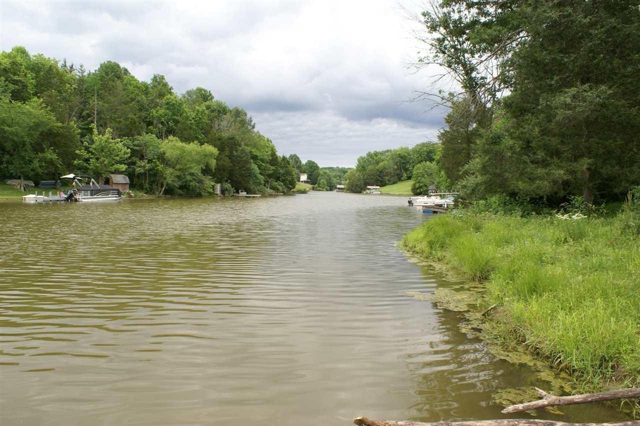 Photo 2 for 445 Elk Lake Resort 1429-1430 Owenton, KY 40359