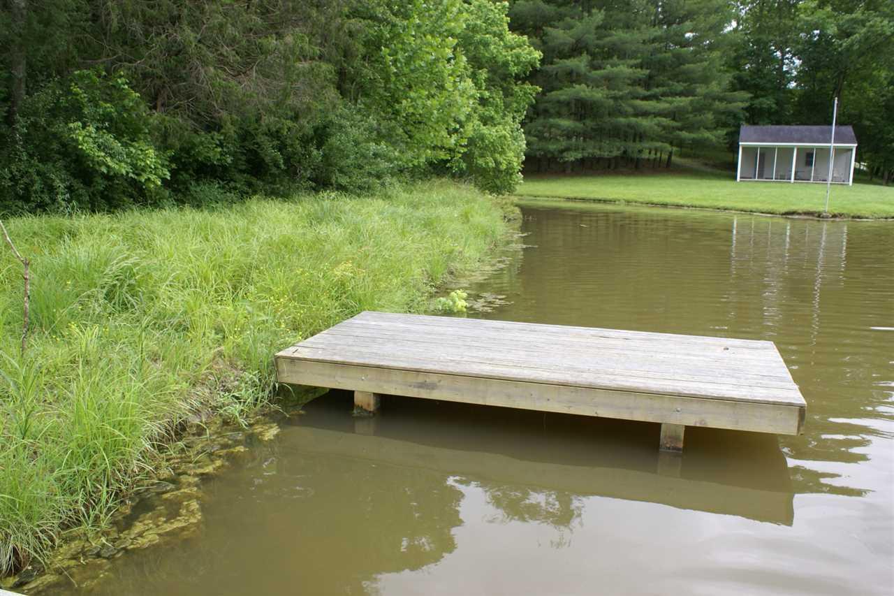 Photo 3 for 445 Elk Lake Resort 1429-1430 Owenton, KY 40359